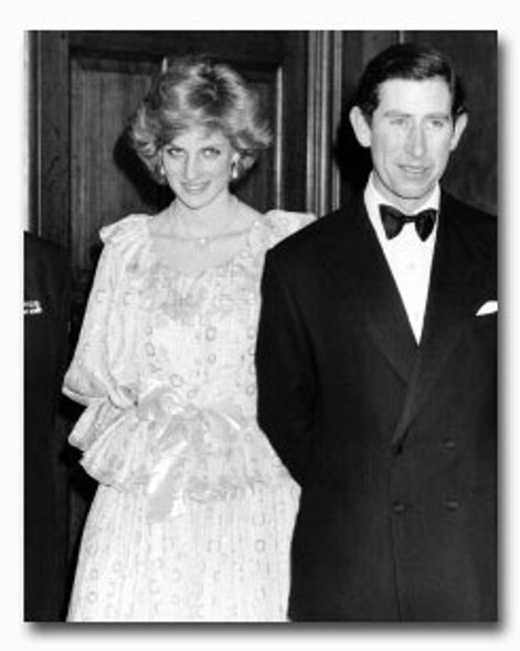 (SS2252159) Princess Diana Movie Photo