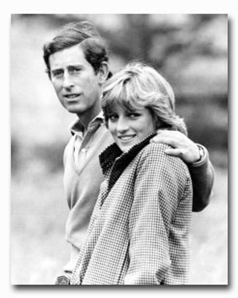 (SS2252172) Princess Diana Movie Photo