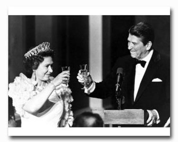 (SS2252224) Ronald Reagan Movie Photo