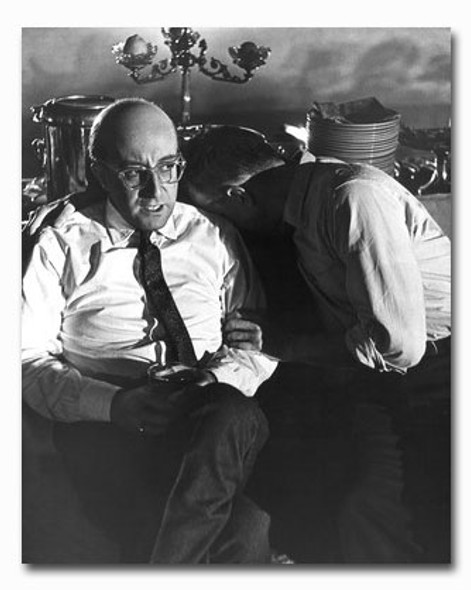(SS2252445) Peter Sellers  Dr. Strangelove or: How I Learned to Stop Worrying and Love the Bomb Movie Photo