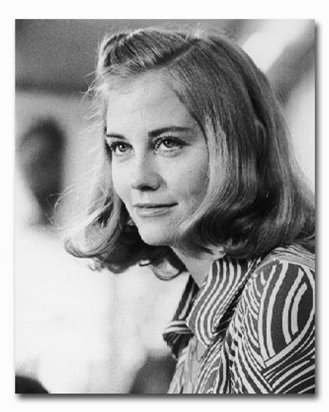 (SS2252497) Cybill Shepherd  Taxi Driver Movie Photo