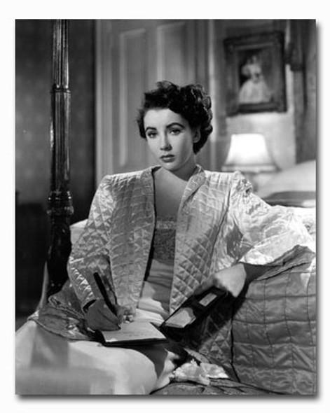(SS2252640) Elizabeth Taylor Movie Photo