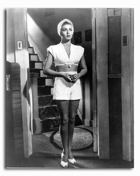 (SS2252744) Lana Turner  The Postman Always Rings Twice Movie Photo