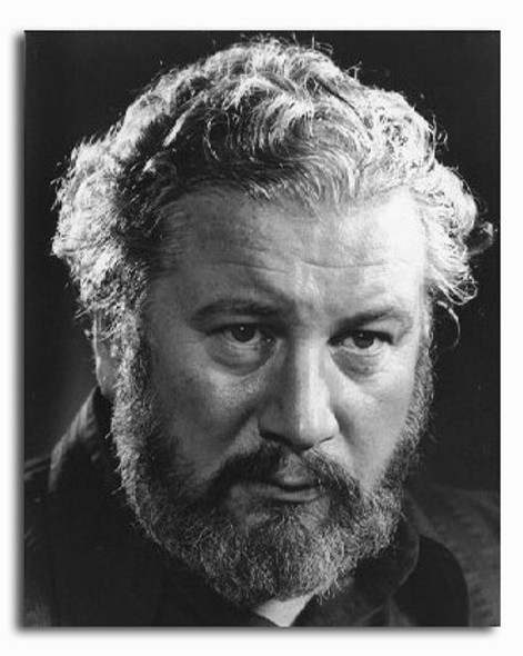 (SS2252783) Peter Ustinov Movie Photo