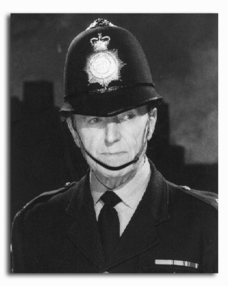 (SS2252809) Jack Warner  Dixon of Dock Green Movie Photo