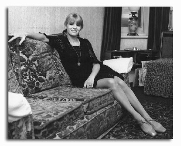 (SS2252965) Carol White Movie Photo