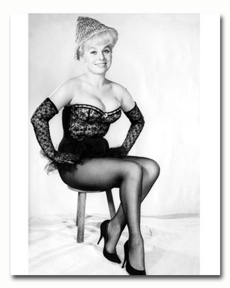 (SS2253030) Barbara Windsor Movie Photo