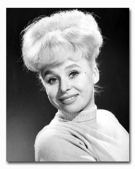 (SS2253056) Barbara Windsor Movie Photo