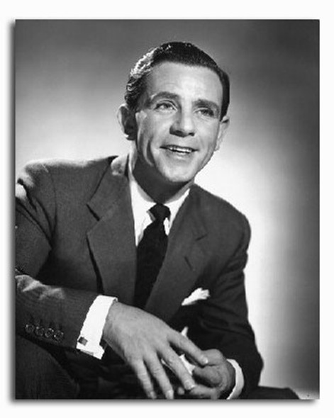 (SS2253069) Norman Wisdom Movie Photo
