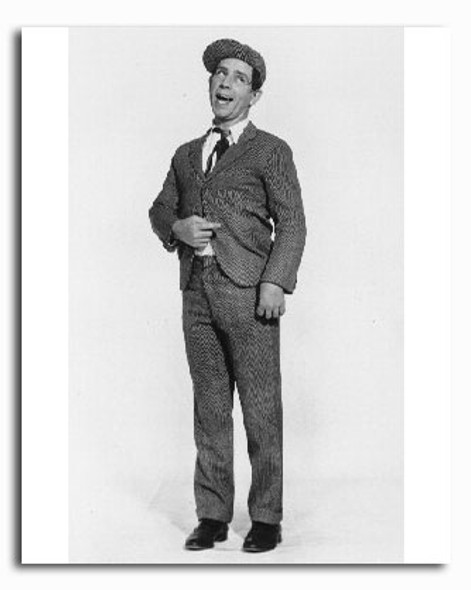 (SS2253095) Norman Wisdom Movie Photo