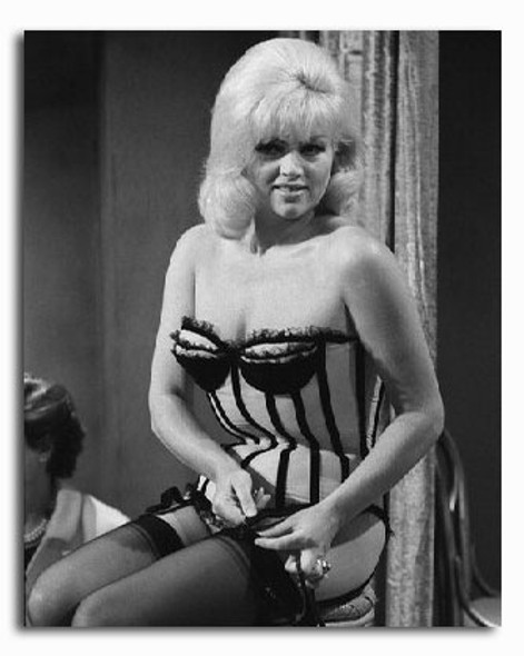 (SS2253329) Diana Dors Movie Photo