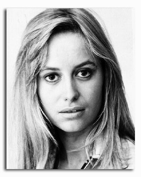 (SS2253394) Susan George Movie Photo