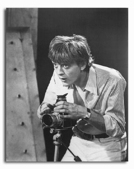(SS2253420) David Hemmings Movie Photo