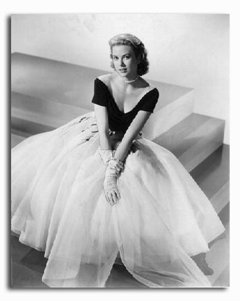 (SS2253433) Grace Kelly Movie Photo