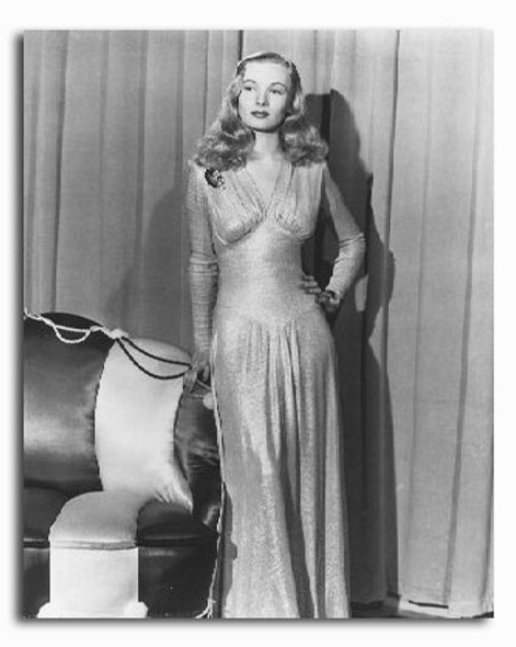 (SS2253459) Veronica Lake Movie Photo