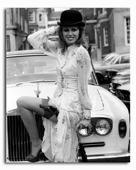 (SS2253524) Joanna Lumley Movie Photo