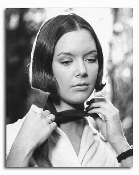 (SS2253693) Pamela Franklin Movie Photo