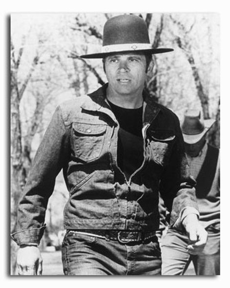 (SS2253771) Tom Laughlin  Billy Jack Movie Photo
