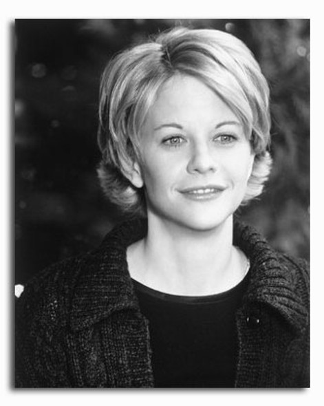 (SS2253901) Meg Ryan Movie Photo