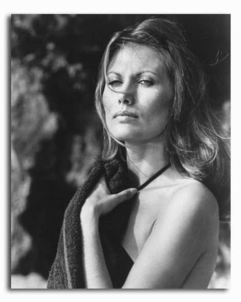 (SS2253966) Maud Adams Movie Photo