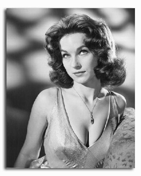 (SS2254668) Shirley Anne Field Movie Photo