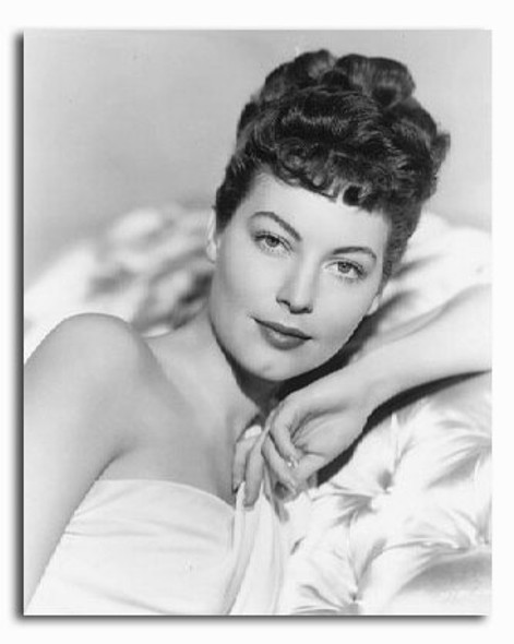 (SS2254798) Ava Gardner Movie Photo