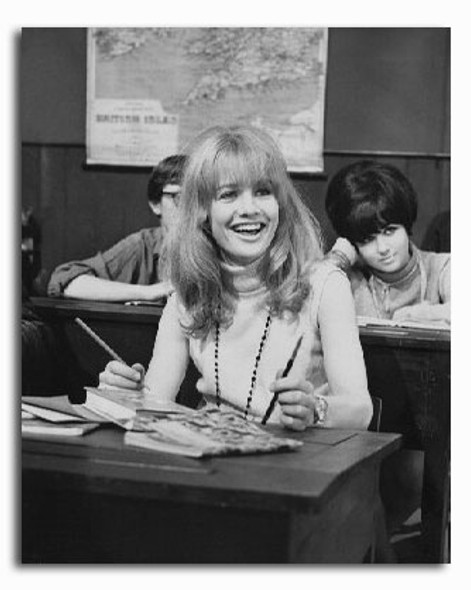 (SS2254824) Judy Geeson Movie Photo