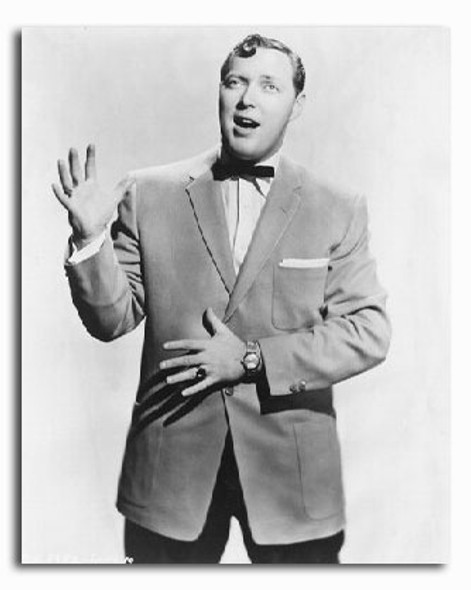 (SS2254902) Bill Haley Music Photo