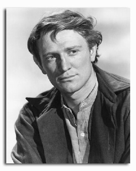 (SS2254928) Richard Harris Movie Photo