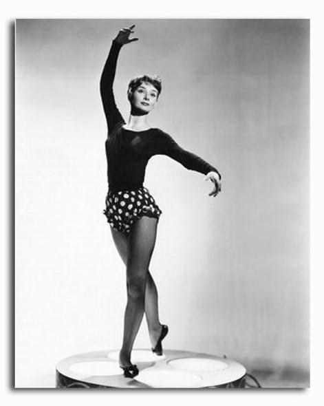 (SS2254980) Audrey Hepburn Movie Photo