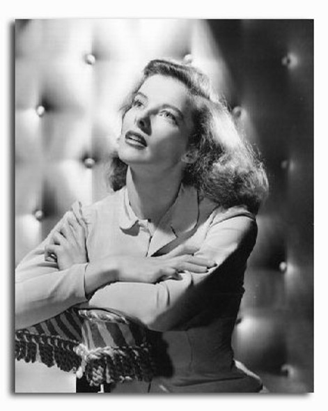 (SS2255032) Katharine Hepburn Movie Photo