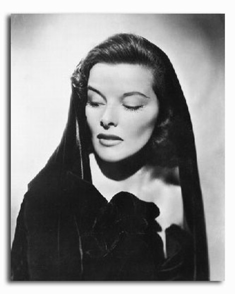(SS2255045) Katharine Hepburn Movie Photo