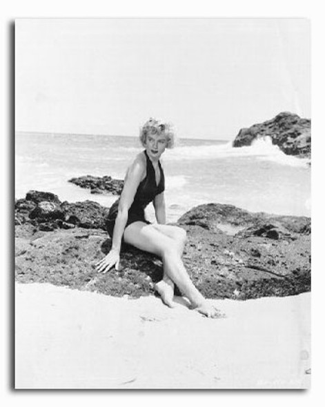 (SS2255188) Deborah Kerr  From Here to Eternity Movie Photo