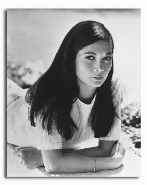 (SS2255201) Nancy Kwan Movie Photo