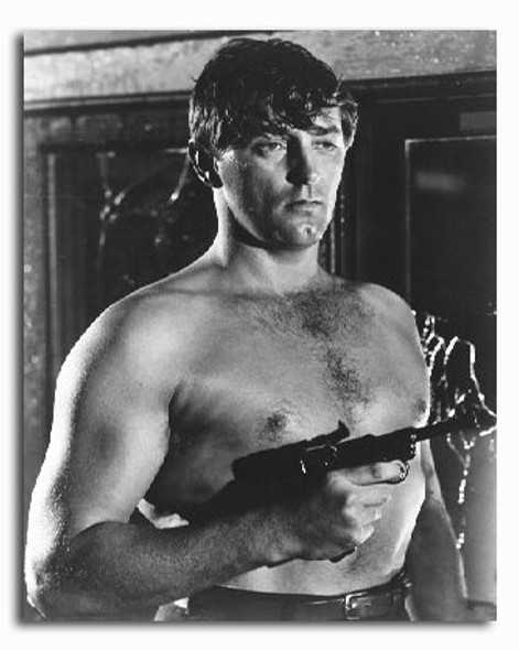 (SS2255448) Robert Mitchum  Cape Fear Movie Photo