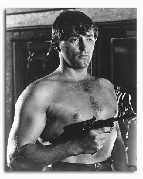 (SS2255448) Robert Mitchum  Cape Fear Movie Photo