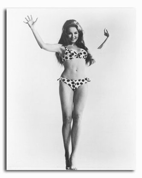 (SS2255513) Julie Newmar Movie Photo