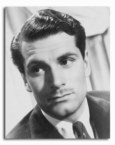 (SS2255526) Laurence Olivier Movie Photo