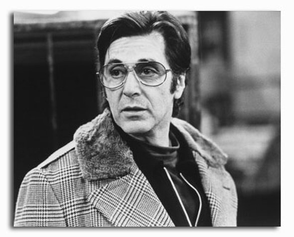 (SS2255565) Al Pacino  Donnie Brasco Movie Photo
