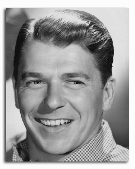 (SS2255669) Ronald Reagan Movie Photo