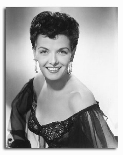 (SS2255708) Jane Russell Movie Photo
