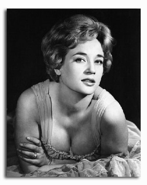 (SS2255799) Sylvia Syms Movie Photo