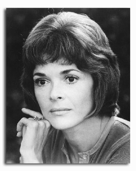 (SS2255851) Jessica Walter  Play Misty for Me Movie Photo