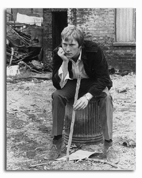 (SS2255864) Dennis Waterman Movie Photo