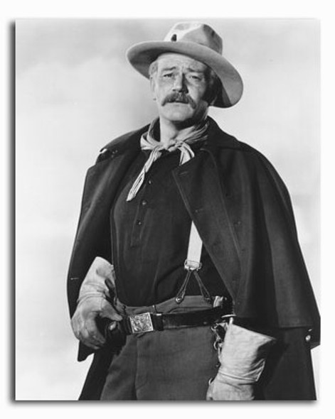 (SS2255877) John Wayne  Rio Grande Movie Photo