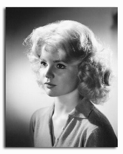 (SS2255916) Tuesday Weld Music Photo