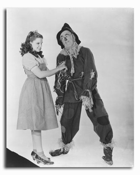 (SS2255968) Cast   The Wizard of Oz Movie Photo