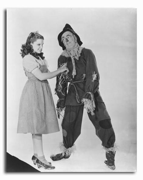 (SS2255968) Cast   The Wizard of Oz Movie Photo