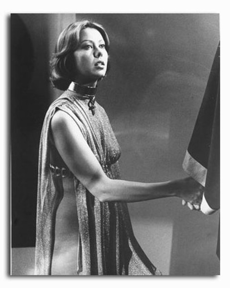 (SS2256007) Jenny Agutter  Logan's Run Movie Photo