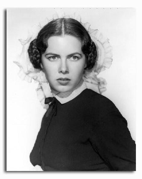 (SS2256033) Ingrid Bergman Movie Photo
